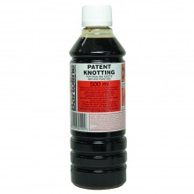 Bartoline : Patent Knotting : 500ml : Ship By Road Only