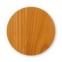 Polyvine : Oil Woodgraining Scumble 500 ml : Teak (By Road Parcel Only)