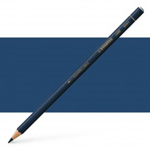 Stabilo : All Surface Pencil : Blue
