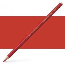 Stabilo : All Surface Pencil : Red