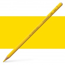 Stabilo : All Surface Pencil : Yellow