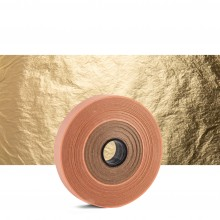 Manetti : 22.ct Gold in Rolls