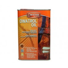 Owatrol : Paint Conditioner : 1 litre