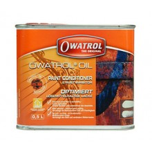 Owatrol : Paint Conditioner : 500 ml