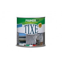 Tixe : Water Based Enamel Primer