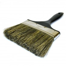 RTF Granville : Merit Emulsion Brush