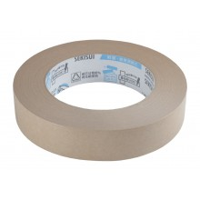 Sekisui : Standard Brown Framers Tapes : 50 m