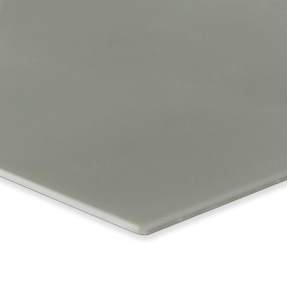 New Wave : U.GO : Plein Air : Anywhere : Acrylic Palette : Grey : For ENW701