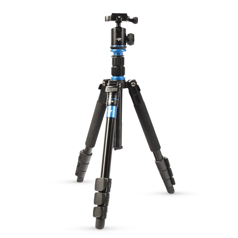 New Wave : U.GO : Plein Air : Tripod LCS1