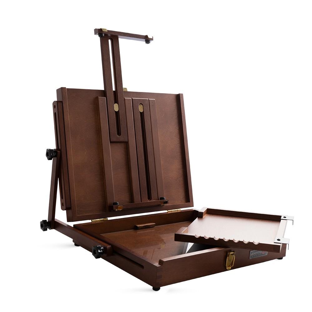 Richeson : Pochade Box : Large