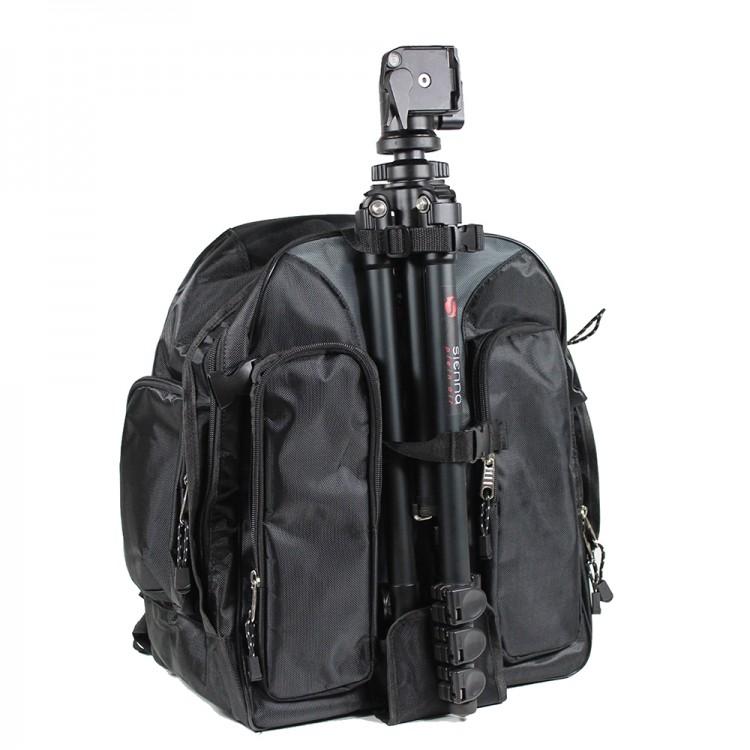 Richeson : Ultimate Plein Air Backpack