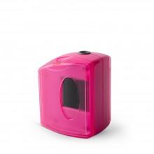 Jakar : Electric Pencil Sharpener : Assorted Colours