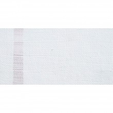 Ara : Acrylic Paint : 2500 ml : Opaque Titanium White