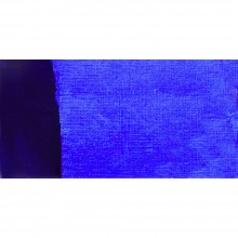 Atelier : Interactive : Artists' Acrylic Paint : 80ml : French Ultramarine Blue