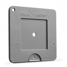 Color Wheel Company : View Catcher