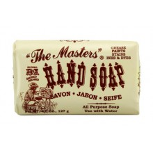 The Masters : Artist Hand Soap