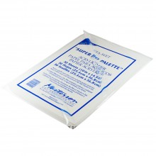 Masterson : Super Pro Film Refill for Stay Sta-Wet Palette