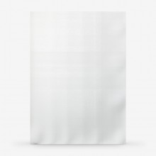 Jackson's : A4 Archival Wallet Sleeves : 75 Micron : Pack of 10
