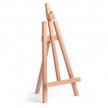 Cappelletto : CT-8 : Beechwood Table Easel : 48cm