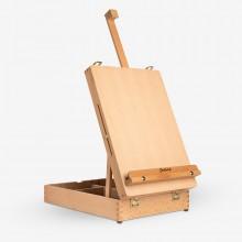 Jackson's : Small Box Easel