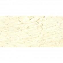 R&F : 104ml (Medium Cake) : Encaustic (Wax Paint) : Naples Yellow (1120)