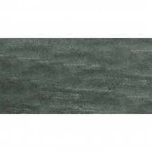 R&F : 104ml (Medium Cake) : Encaustic (Wax Paint) : Iridescent Pewter (1183)