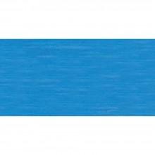 R&F : 40ml (Small Cake) : Encaustic (Wax Paint) : Azure Blue (112A)