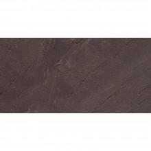 R&F : 40ml (Small Cake) : Encaustic (Wax Paint) : Graphite Grey (1126)