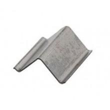 Logan : 200x12mm soft wood V nails