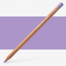 Caran d'Ache : Luminance 6901 : Colour Pencil : Ultramarine violet