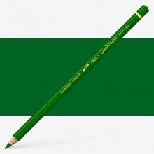 Caran d'Ache : Pablo Coloured Pencil : Bluish Green 200