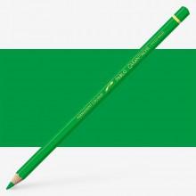 Caran d'Ache : Pablo Coloured Pencil : Veronese Green 201