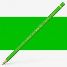 Caran d'Ache : Pablo Coloured Pencil : Yellow Green 230