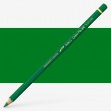 Caran d'Ache : Pablo Coloured Pencil : Spruce Green 239