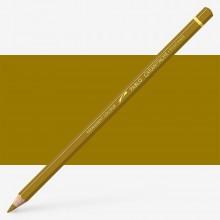 Caran d'Ache : Pablo Coloured Pencil : Olive 249