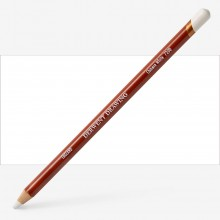 Derwent : Drawing Pencil : 7200 Chinese White