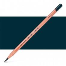 Derwent : Lightfast : Colour Pencil : Pine