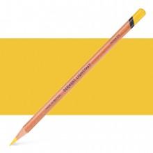 Derwent : Lightfast : Colour Pencil : Yellow