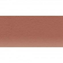 Derwent : Lightfast : Colour Pencil : Sienna