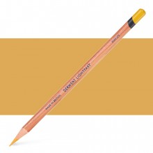 Derwent : Lightfast : Colour Pencil : Gold