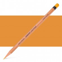 Derwent : Lightfast : Colour Pencil : Golden Sun