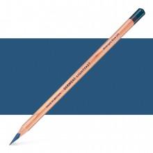 Derwent : Lightfast : Colour Pencil : Midnight Blue