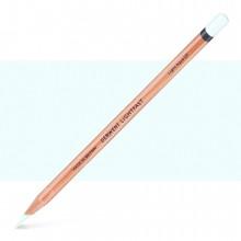 Derwent : Lightfast : Colour Pencil : Light Aqua