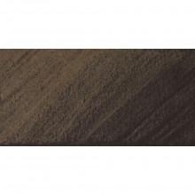 Derwent : Metallic Pencil : 053 Bronze (84)