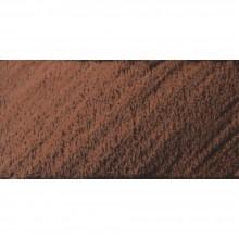 Derwent : Metallic Pencil : 054 Copper (85)