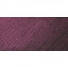 Derwent : Metallic Pencil : 255 Pink (88)