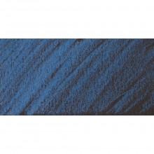 Derwent : Metallic Pencil : 257 Blue (90)