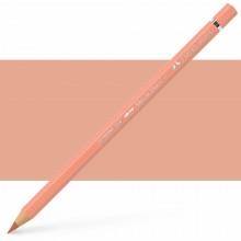 Faber Castell : Albrecht Durer Watercolour Pencil : Cinnamon
