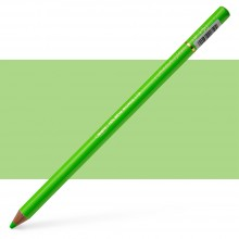 Holbein : Artists' Coloured Pencil : Luminous Green