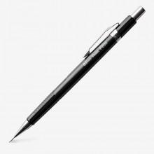 Pentel : Mechanical Clutch / Clutch Pencil 0.5MM